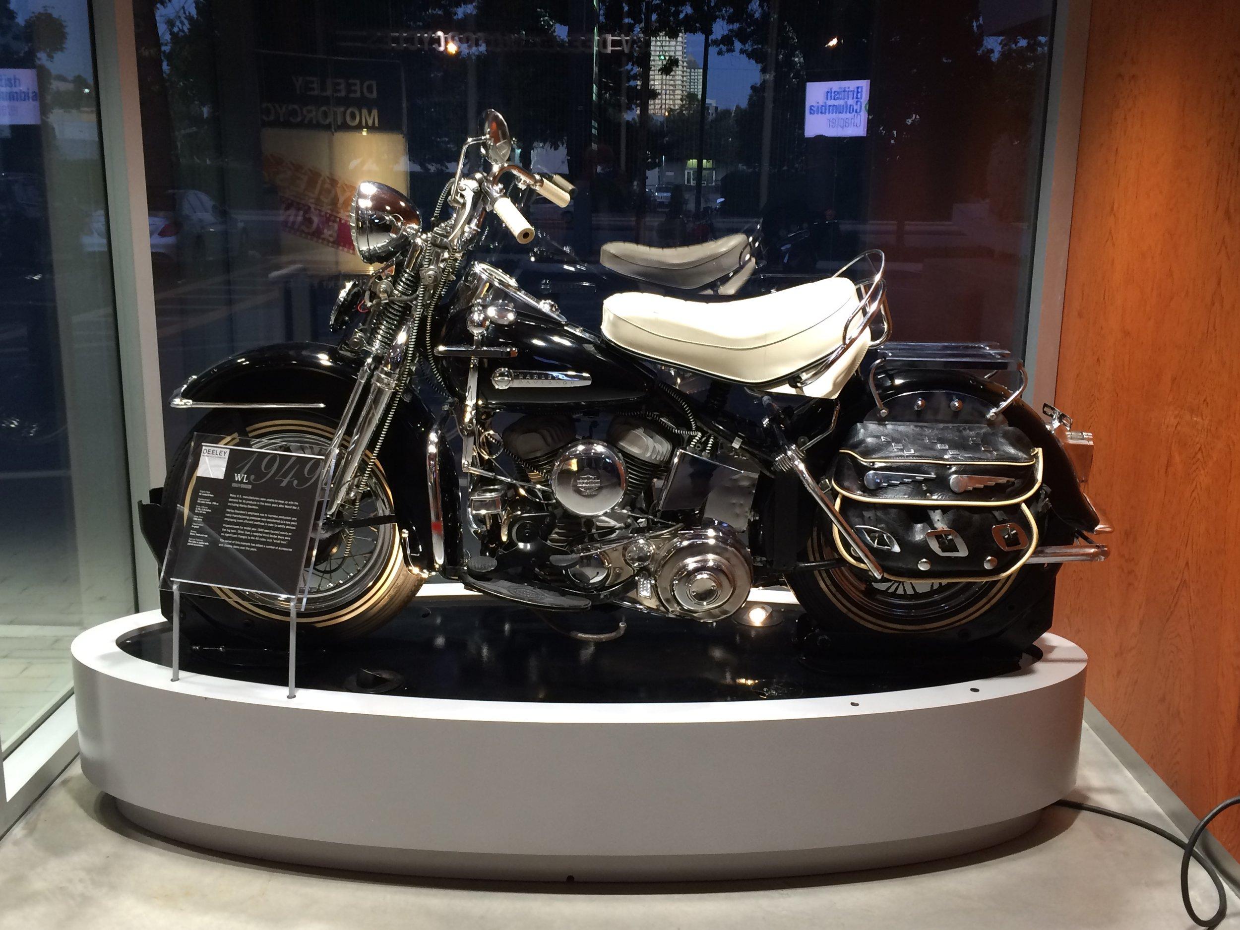 1949 Bike.JPG