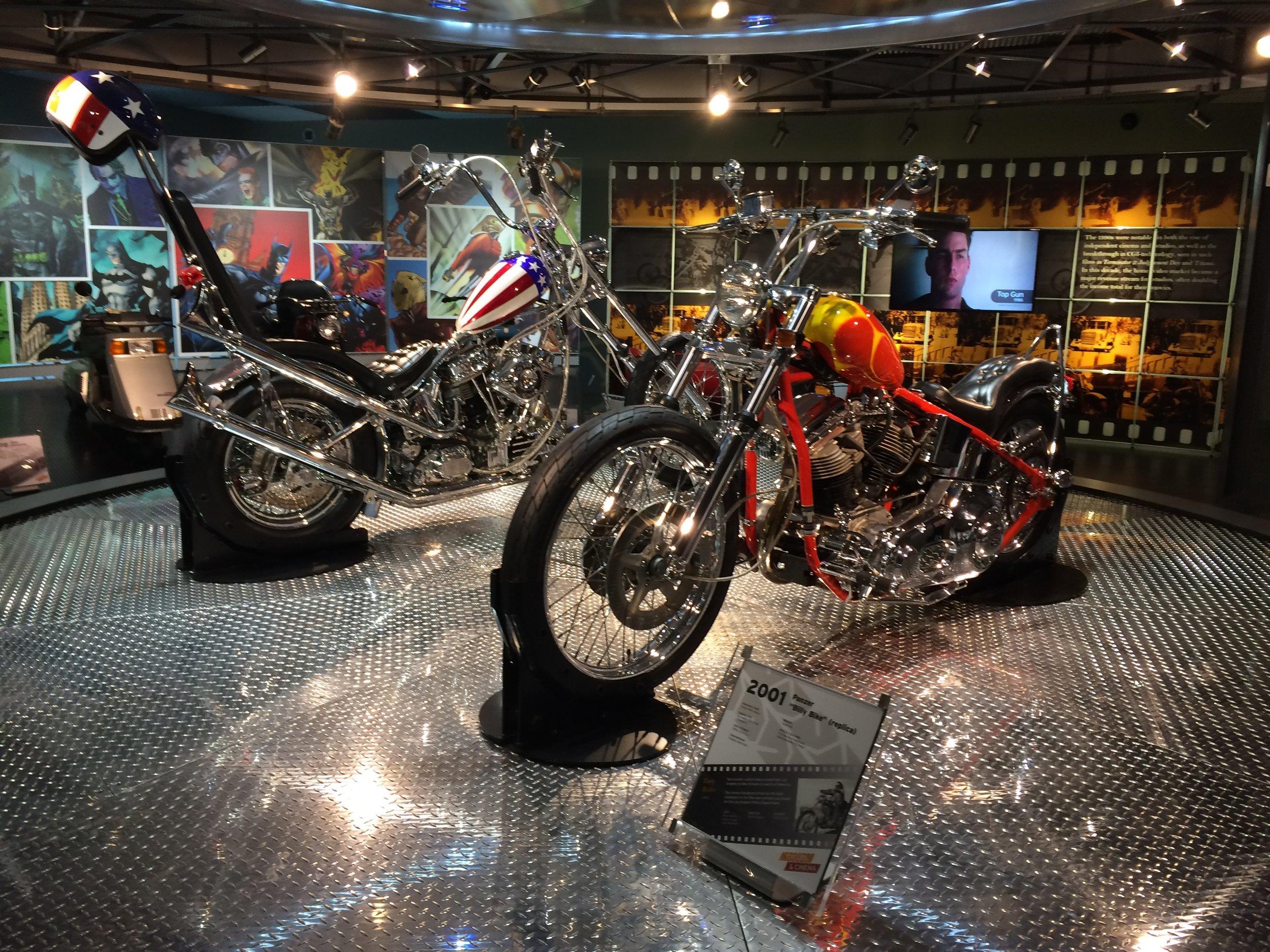 2001 Panzer Billy Bike.JPG