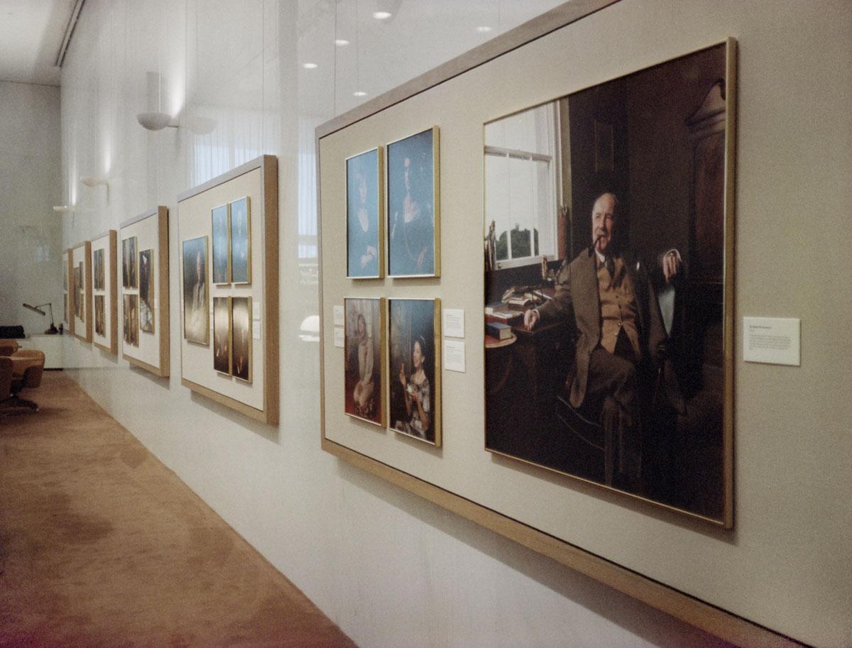 Long-Wall-of-Portraits.jpg