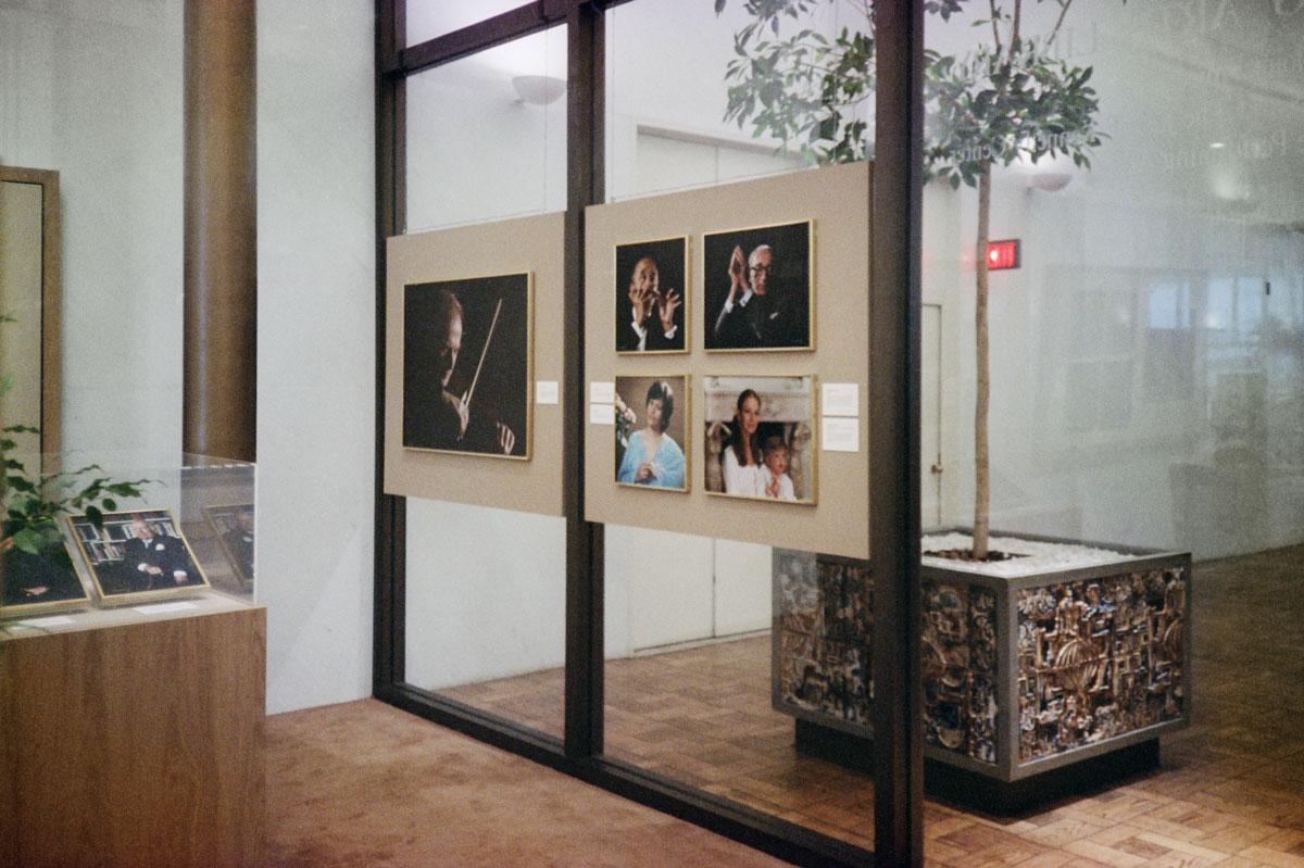 Portraits-on-Glass-Wall.jpg