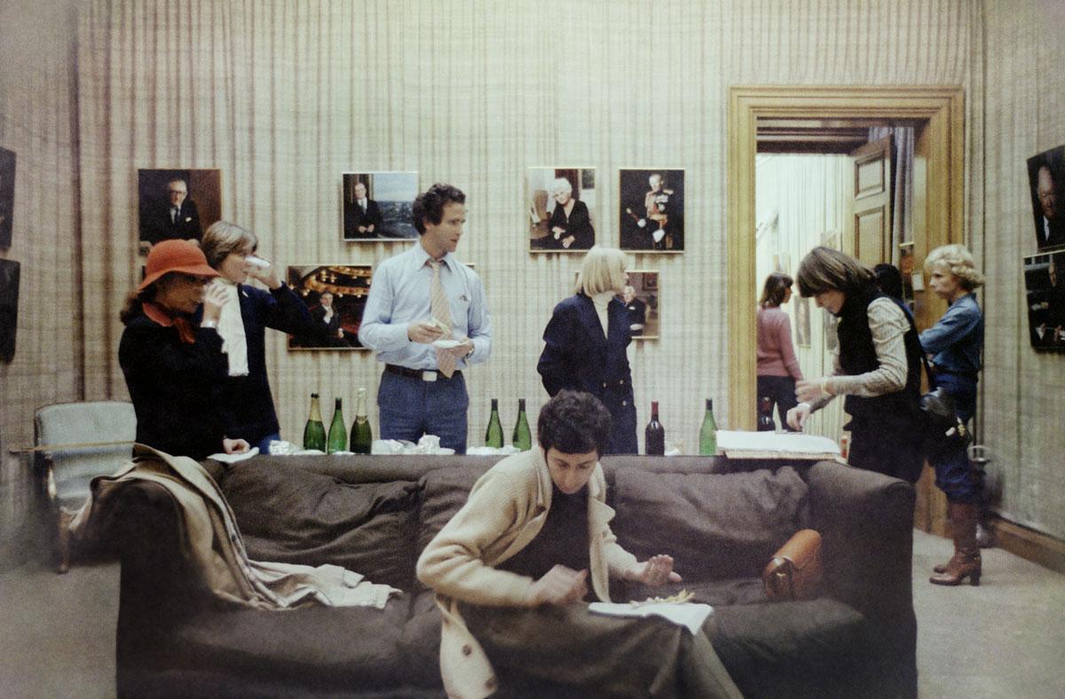 Sofa-Reception-32-2.jpg
