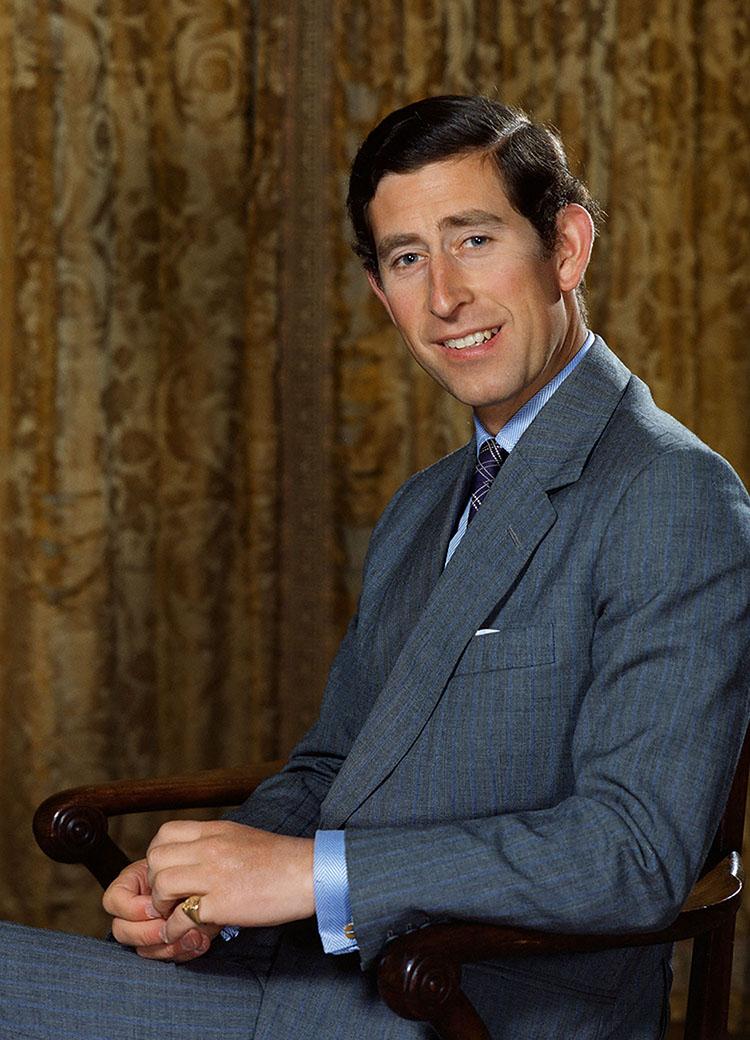 Prince Charles 9-15.jpg