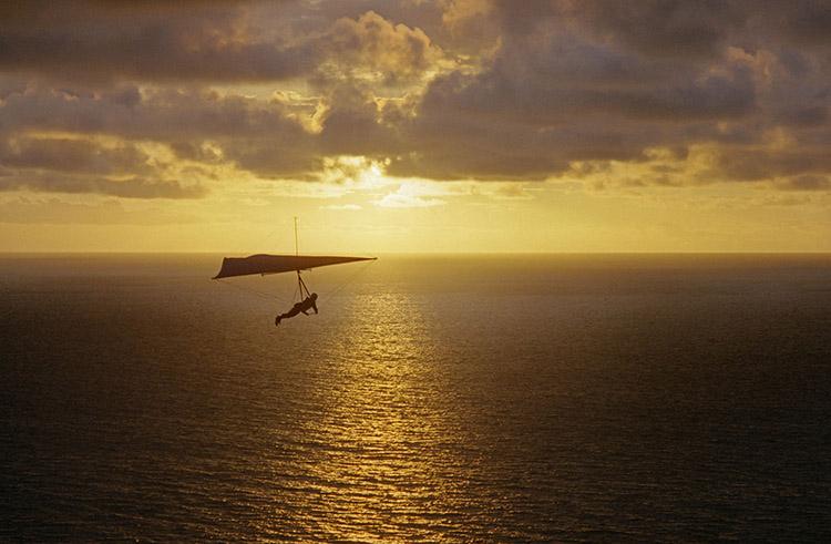 Hang Glider 1.jpg
