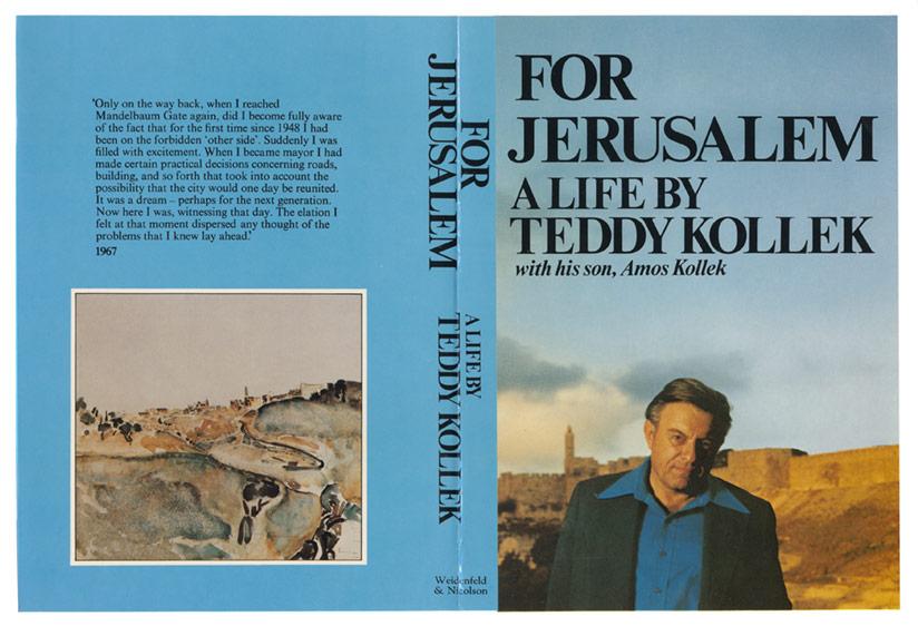 Jerusalem_web.jpg