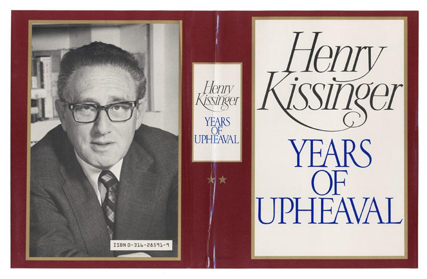 Kissinger_web.jpg