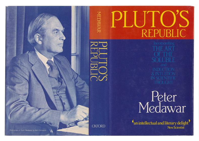 Plutos-Republic_web.jpg