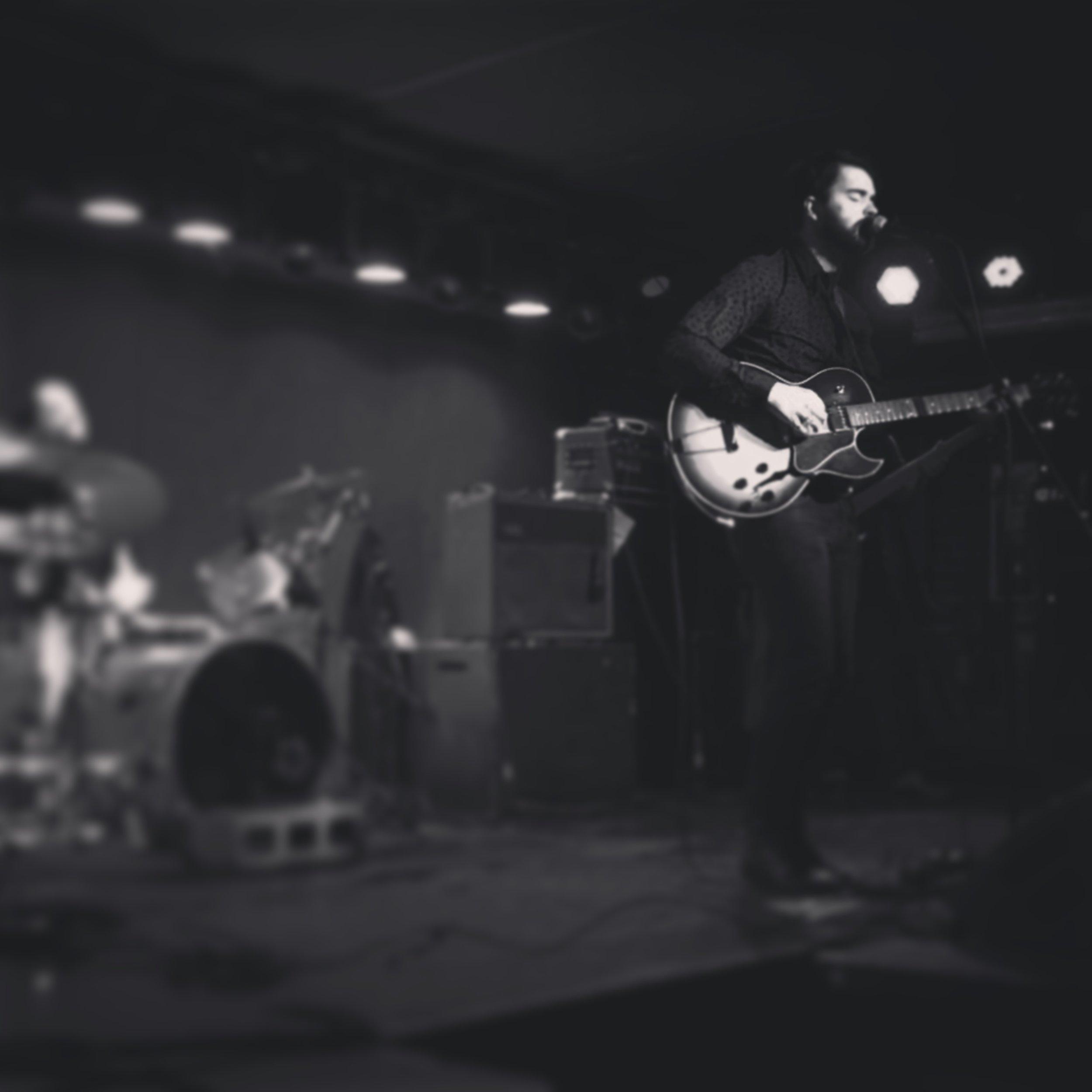 Adam K @ Mercury Lounge.JPG
