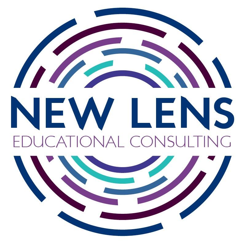 For Batsheva's educational consulting help: -  www.NewLensEd.com