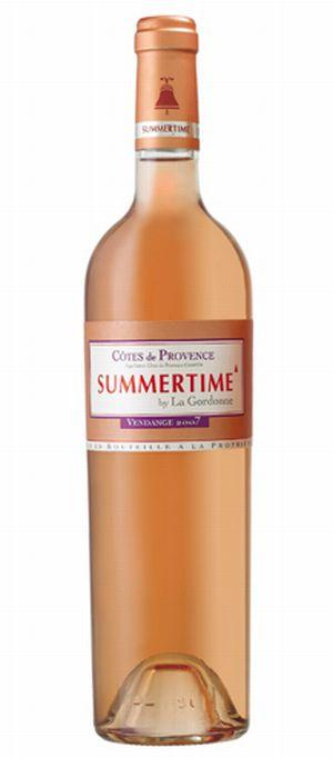 vin-rose-summertime-by-la-gordonne-75cl-x-6-1353898.jpg