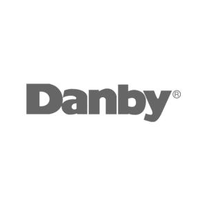 Danby.jpg