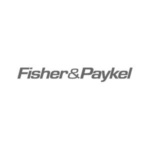 Fisher_Paykel.jpg