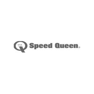 SpeedQueen.jpg