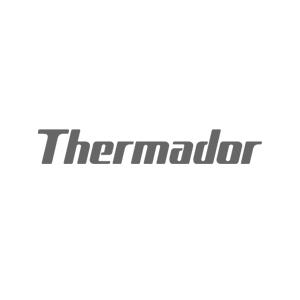 Thermador.jpg