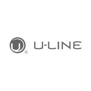 U-Line.jpg