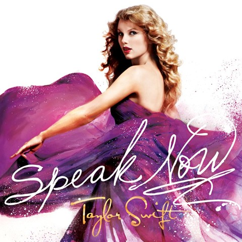 Cover-Art-of-Taylor-Swifts-Speak-Now.jpg