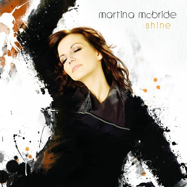 ShineMartinaMcBride.jpg
