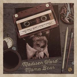 MWMB Cover.jpg