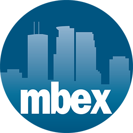 mbex-lg.png