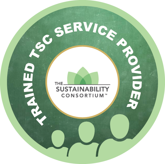 tsc-service-provider-badge.png