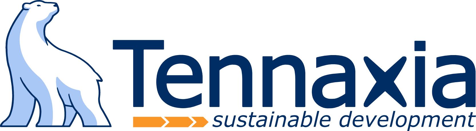 logo_tennaxia.png