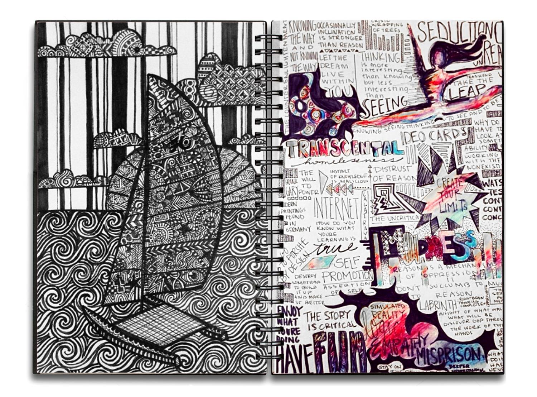 Sketchbook22.jpg