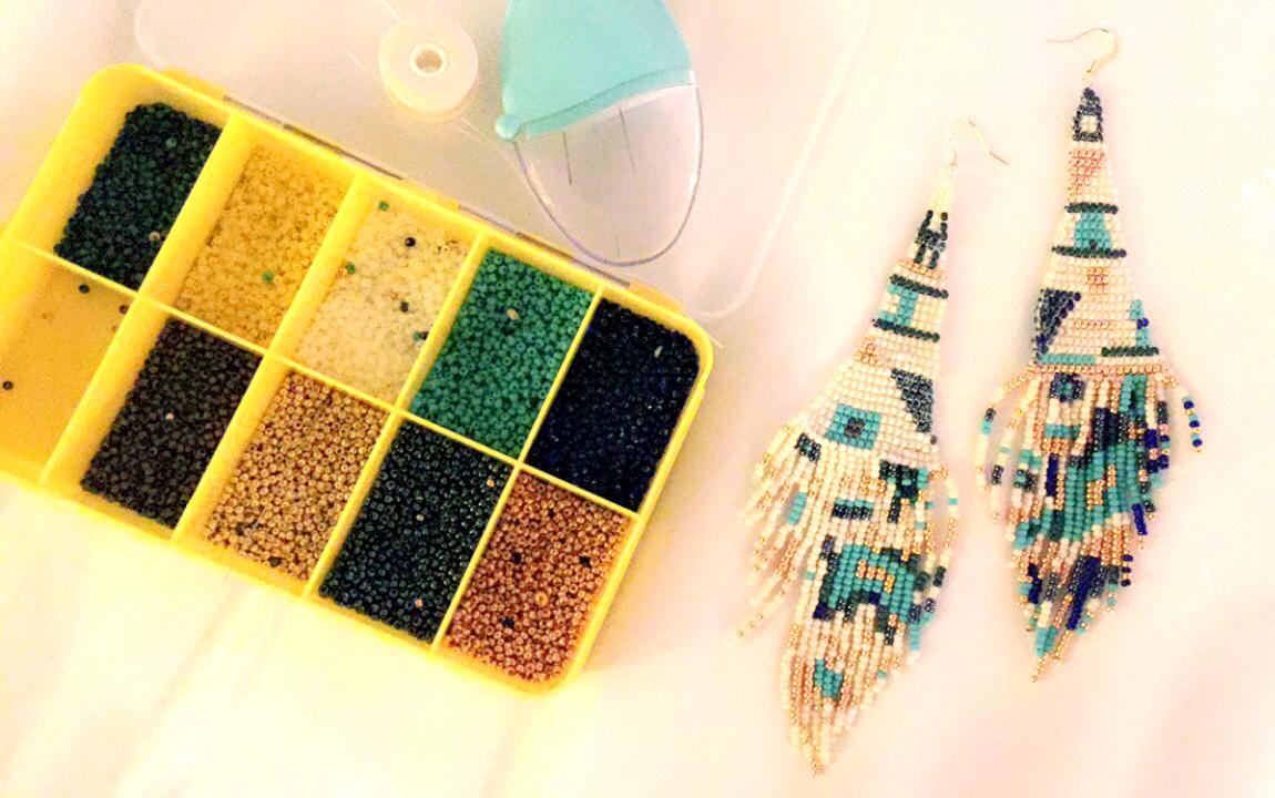 beaded earrings.jpg