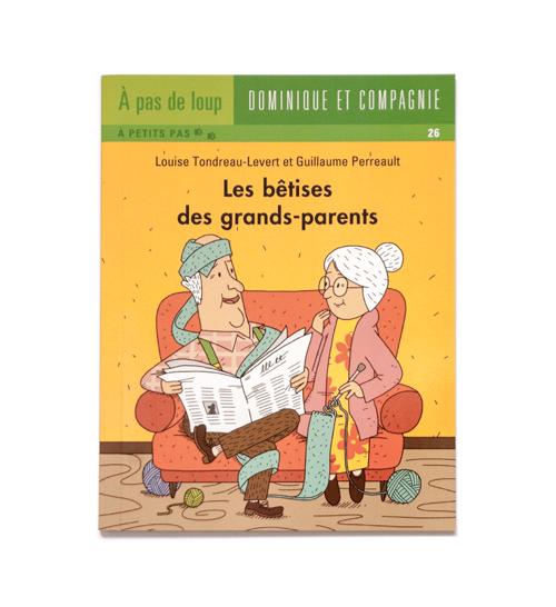 Grandparent.png
