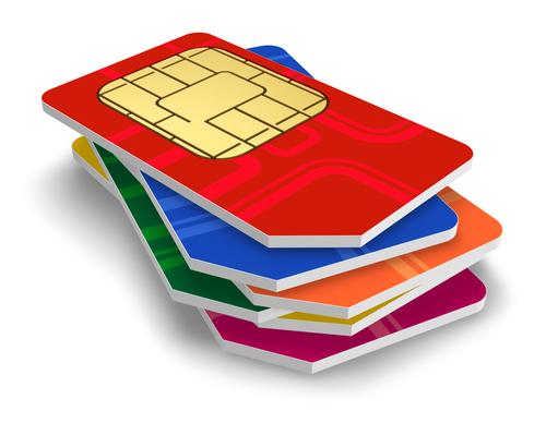 Prepaid Services