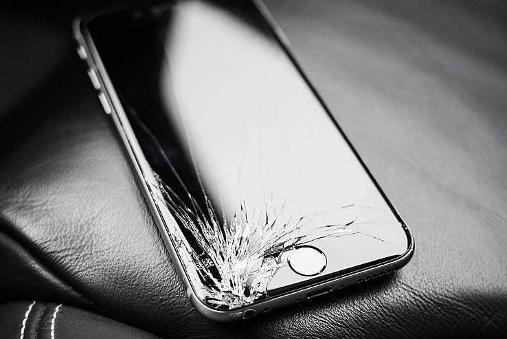 Healix Smartphone, iPhone & Tablet Repair of Staten Island
