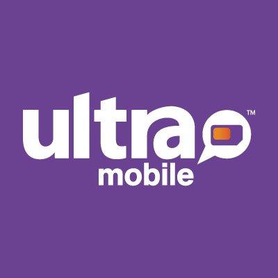 ultra-mobile-logo.jpg