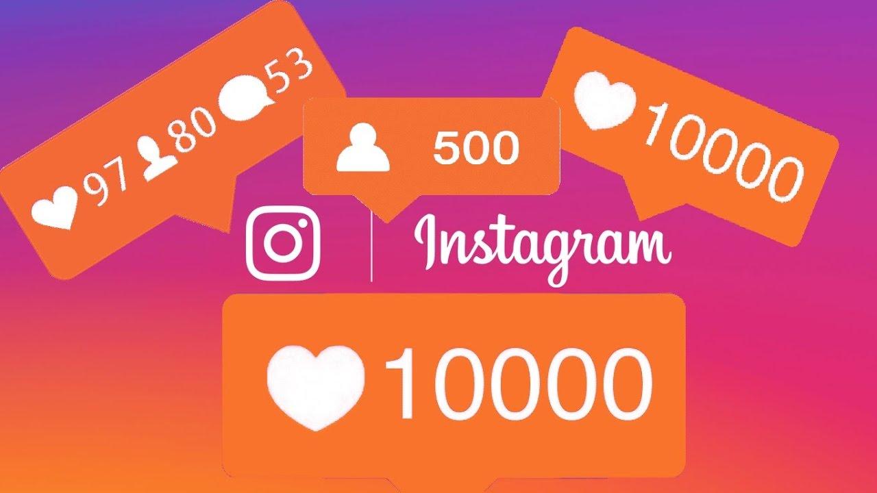 instagram-likes.jpg