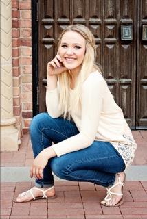 Cayla Hoskin