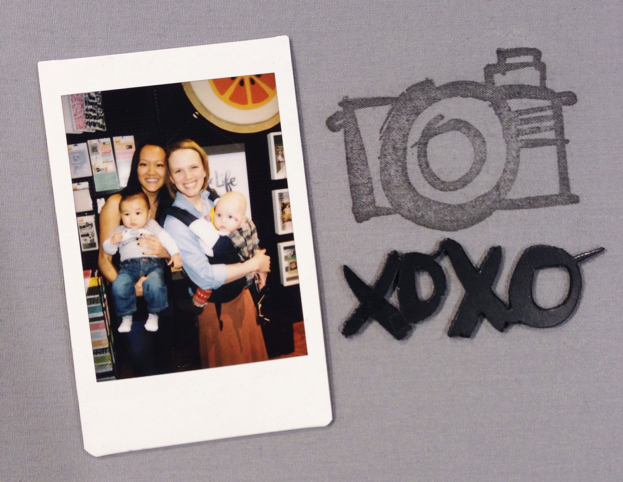 instaxwithelise.jpg