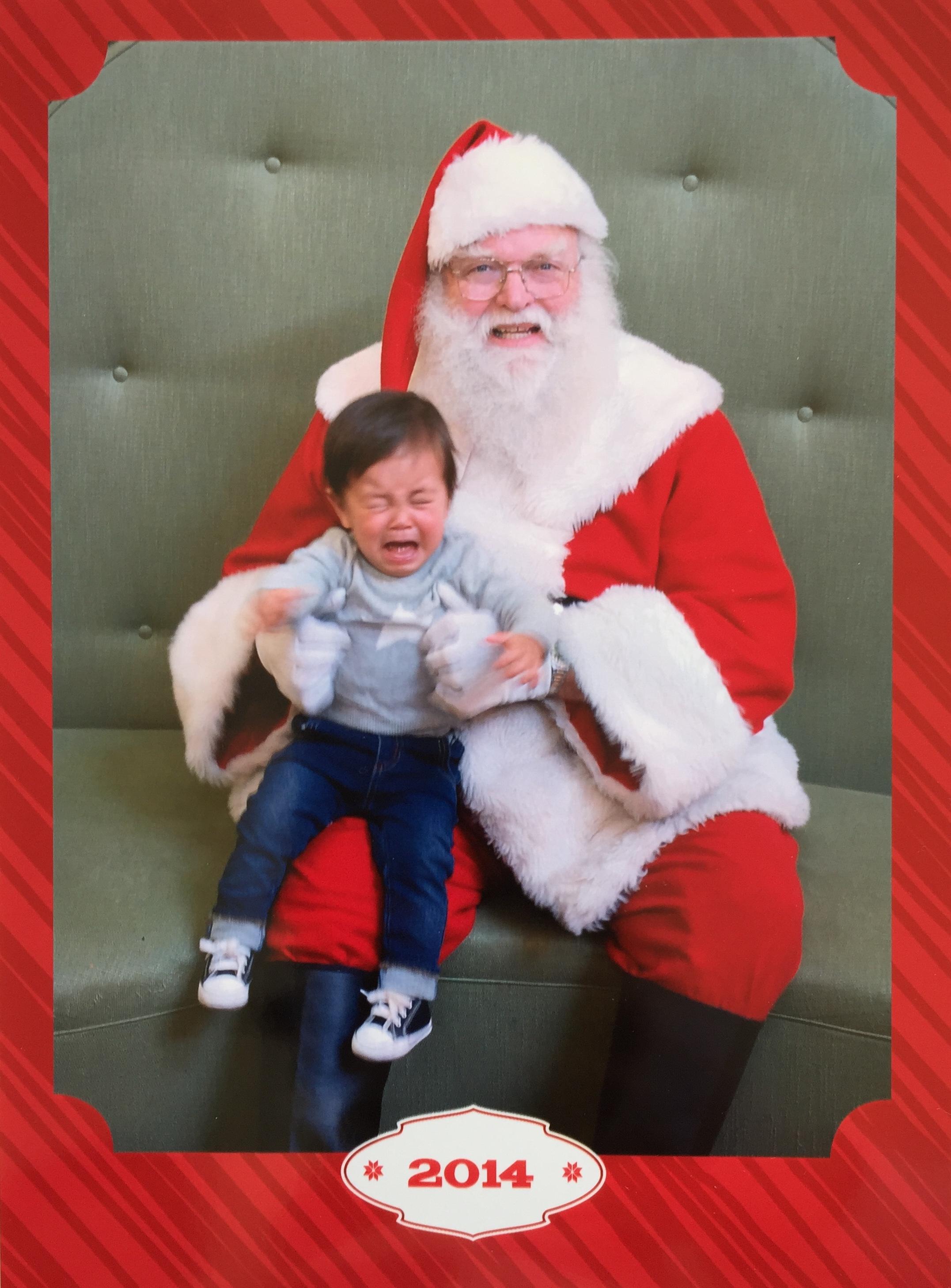 Santa2014.jpg
