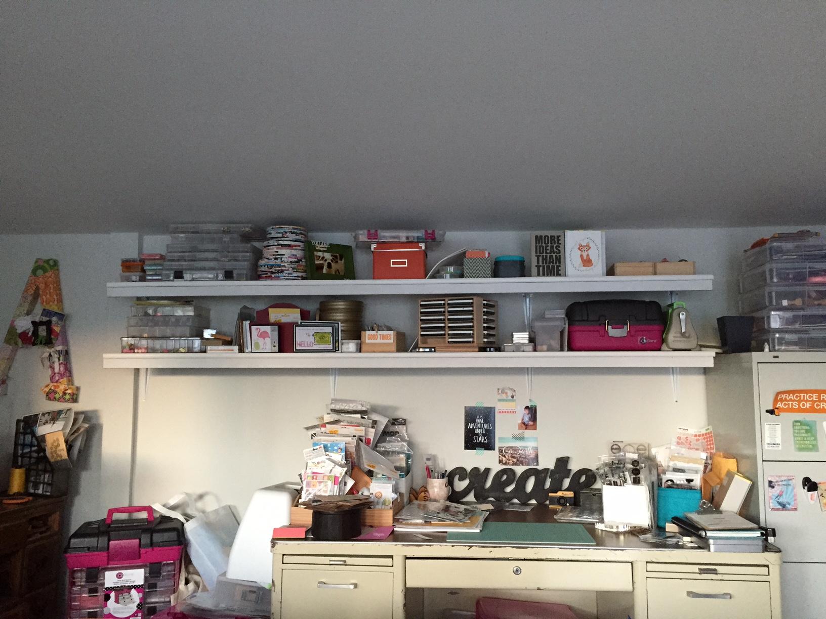 amy tangerine studio