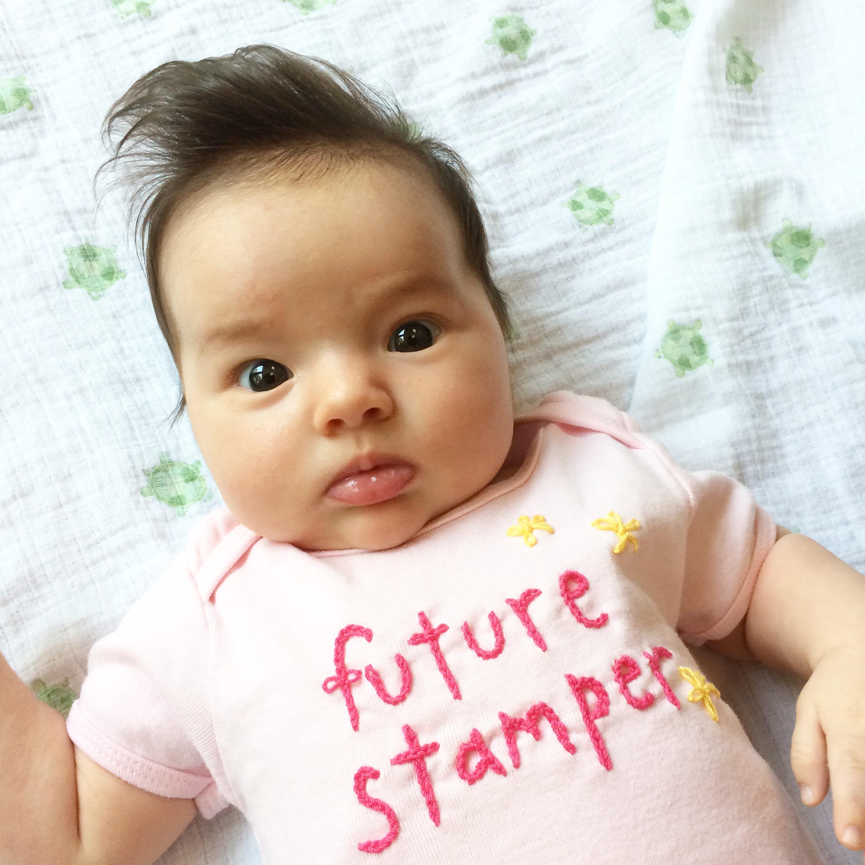 futurestamper.JPG