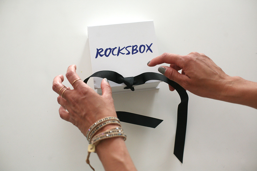Awesome jewelry shipped to your door!