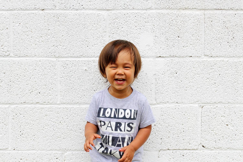 Cute travel tee shirt