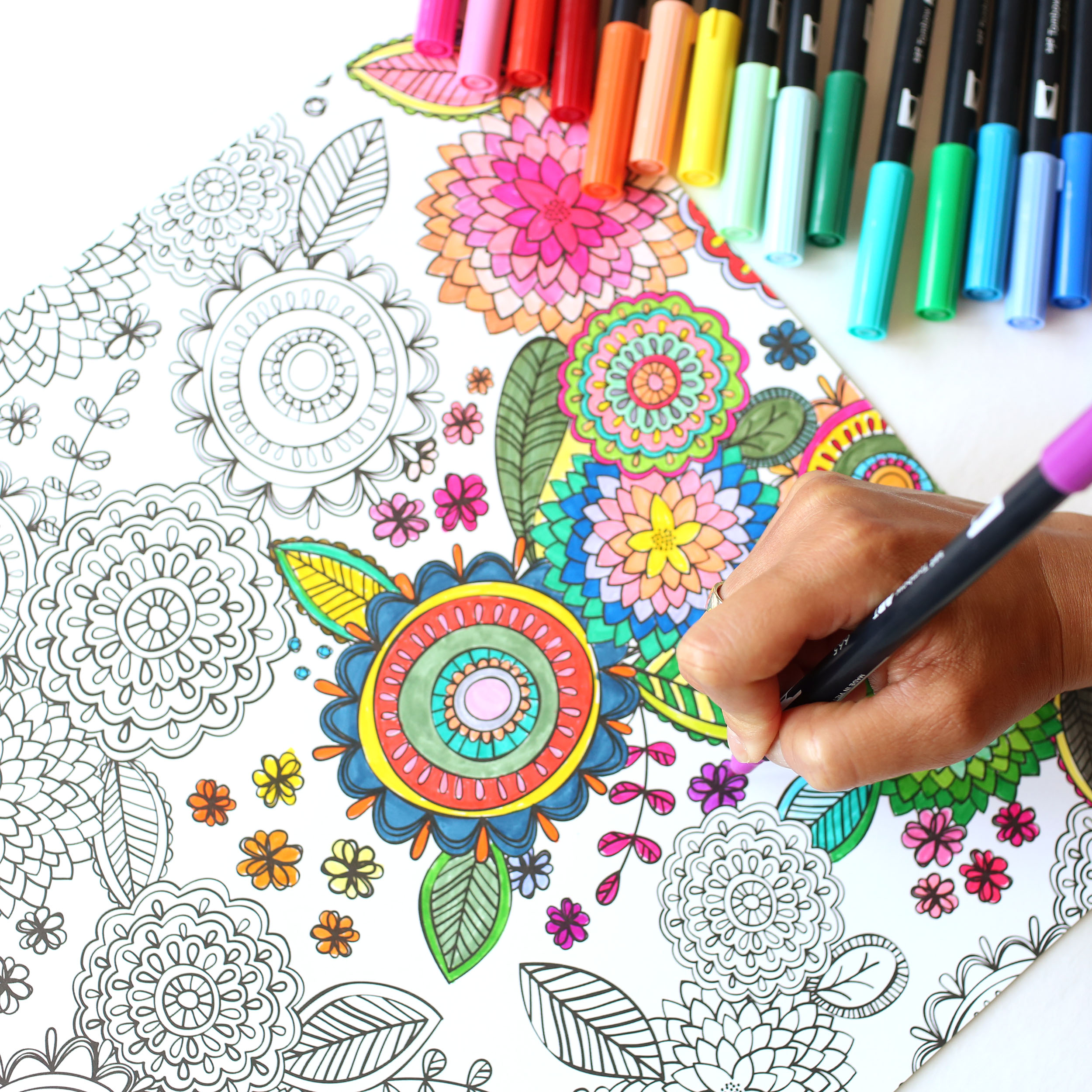 amy_handcoloring.jpg