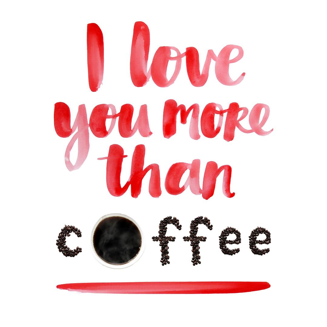 iloveyoumorethancoffee_IG.jpg