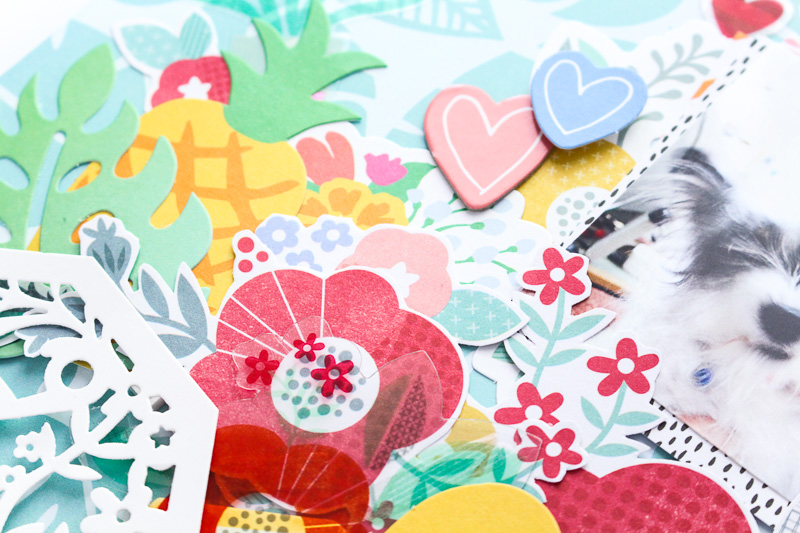 Fun Tags and Floral Clusters-9.jpg