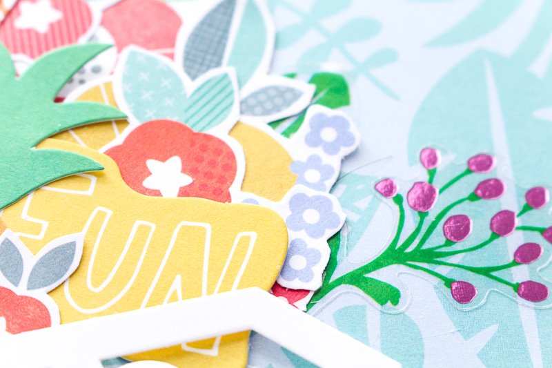 Fun Tags and Floral Clusters-3.jpg