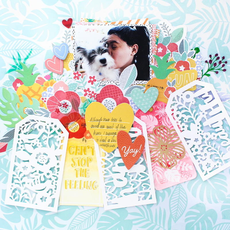 Fun Tags and Floral Clusters-10.jpg