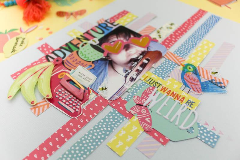 Zinia-AmyTan-February-PaperWeavingwithPastelColors-03.jpg