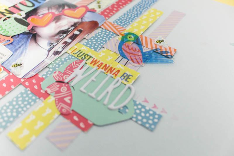 Zinia-AmyTan-February-PaperWeavingwithPastelColors-05.jpg