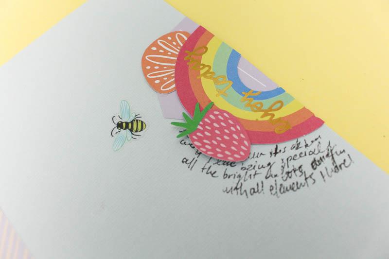 Zinia-AmyTan-February-PaperWeavingwithPastelColors-04.jpg