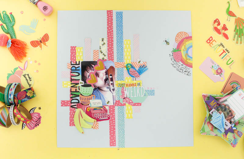 Zinia-AmyTan-February-PaperWeavingwithPastelColors-01.jpg