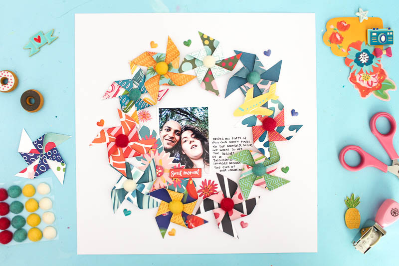 at-zinia-march-pinwheellayout-1.jpg