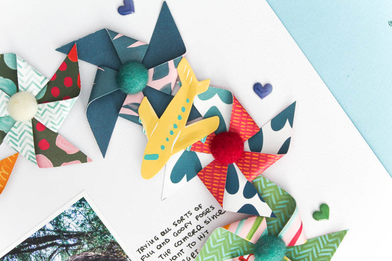 at-zinia-march-pinwheellayout-4.jpg