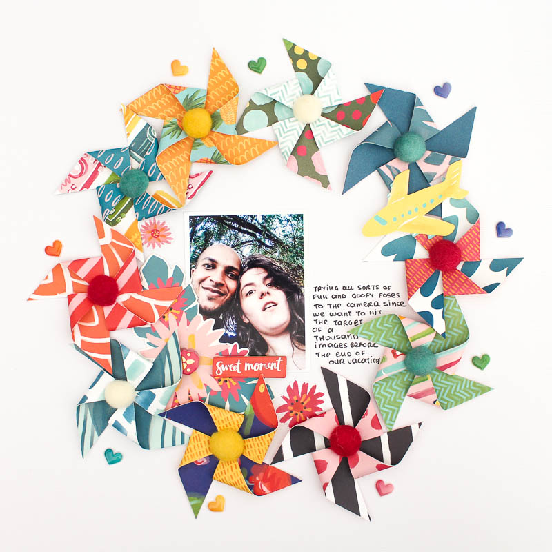 at-zinia-march-pinwheellayout-2.jpg